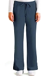 Grey's Anatomy - Women's Flare Leg Scrub Pants