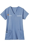 Jockey - Women's Scrub Top