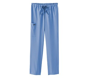 Jockey - Unisex Scrub Pants