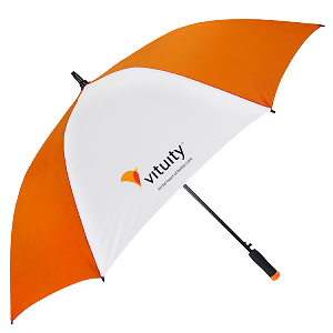 Large Vituity Umbrella - 58""