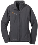 Vituity Women's Eddie Bauer Soft Shell Jacket