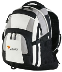 Vituity Urban Backpack