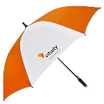 Large Vituity Umbrella - 58