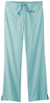 White Swan Fundamentals - Women's Bootcut Scrub Pants